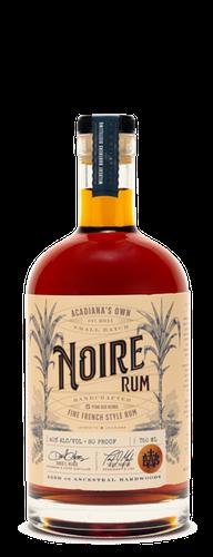 Noire Rum